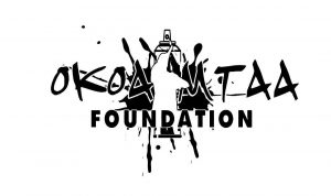 Okoa Mtaa Foundation